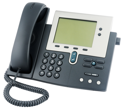 Business Contact: Converting Calls Into Cash – Part Three